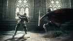 <a href=news_new_dark_souls_iii_screens_artworks-17616_en.html>New Dark Souls III screens, artworks</a> - Screenshots