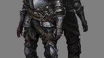 <a href=news_new_dark_souls_iii_screens_artworks-17616_en.html>New Dark Souls III screens, artworks</a> - Artworks