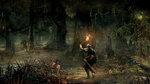 <a href=news_new_dark_souls_iii_screens_artworks-17616_en.html>New Dark Souls III screens, artworks</a> - Map artworks