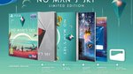 <a href=news_no_man_s_sky_launching_june_21st-17630_en.html>No Man's Sky launching June 21st</a> - Limited Edition / Packshot