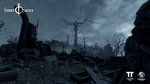 First Gameplay Trailer of Inner Chains - Screenshots