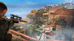 <a href=news_sniper_elite_4_coming_this_year-17636_en.html>Sniper Elite 4 coming this year</a> - Screenshots