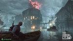 Frogwares reveals The Sinking City - Screenshot