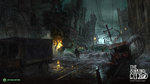 <a href=news_frogwares_devoile_the_sinking_city-17643_fr.html>Frogwares dévoile The Sinking City</a> - Concept Arts