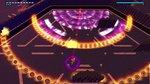 Furi: Gameplay Trailer - Screenshots