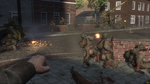 <a href=news_une_image_de_brothers_in_arms_3-2826_fr.html>Une image de Brothers in Arms 3</a> - 1 image
