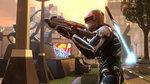 <a href=news_xcom_2_images_du_prochain_dlc-17655_fr.html>XCOM 2 : images du prochain DLC</a> - Images Anarchy's Children