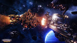 Battlefleet Gothic: Armada gets beta, new trailer - 4 screens