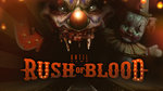 Rush of Blood Key Art