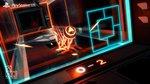 <a href=news_le_playstation_vr_arrive_en_octobre-17678_fr.html>Le PlayStation VR arrive en octobre</a> - VR Worlds