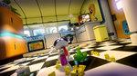 <a href=news_le_playstation_vr_arrive_en_octobre-17678_fr.html>Le PlayStation VR arrive en octobre</a> - Playroom VR