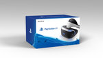 <a href=news_le_playstation_vr_arrive_en_octobre-17678_fr.html>Le PlayStation VR arrive en octobre</a> - PlayStation VR