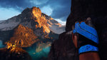 <a href=news_the_climb_shows_alpine_landscape-17679_en.html>The Climb shows alpine landscape</a> - Screenshot