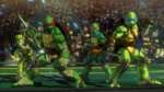 New trailer of TMNT: Mutants in Manhattan - Screenshots