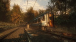 CryEngine 5 details, video - Gallery