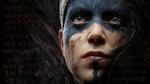 <a href=news_hellblade_senua_s_sacrifice_trailer-17687_en.html>Hellblade: Senua's Sacrifice Trailer</a> - New Key Art