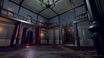 Act 2: The Mansion screenshots