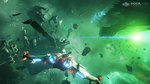 <a href=news_new_screens_of_everspace-17697_en.html>New screens of Everspace</a> - 16 screenshots