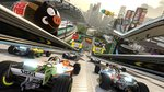 <a href=news_trackmania_turbo_launch_trailer-17702_en.html>Trackmania Turbo: Launch Trailer</a> - 5 screenshots