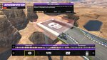 <a href=news_trackmania_turbo_launch_trailer-17702_en.html>Trackmania Turbo: Launch Trailer</a> - Trackbuilder screens
