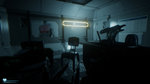 Syndrome trailer emphasizes raw fear - Screenshots