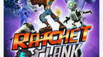 Ratchet & Clank: Story Trailer - Movie Poster