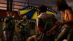 <a href=news_the_walking_dead_michonne_a_mi_chemin-17715_fr.html>The Walking Dead: Michonne à mi-chemin</a> - Images Episode 2