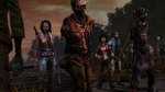 <a href=news_the_walking_dead_michonne_at_midpoint-17715_en.html>The Walking Dead: Michonne at midpoint</a> - Episode 2 screenshots