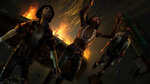 <a href=news_the_walking_dead_michonne_at_midpoint-17715_en.html>The Walking Dead: Michonne at midpoint</a> - Episode 2 screenshots