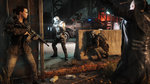 Homefront: The Revolution ignited - 5 screens