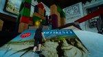 <a href=news_ffxv_release_date_screens_trailers-17723_en.html>FFXV: release date, screens & trailers</a> - Platinum Demo screens