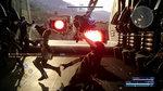 FFXV: release date, screens & trailers - 26 screenshots