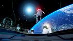 <a href=news_adr1ft_aussi_sur_htc_vive_en_mai-17724_fr.html>Adr1ft aussi sur HTC Vive en mai</a> - Images