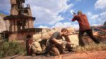 GSY Preview: Uncharted 4 - 10 images