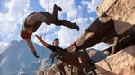 GSY Preview: Uncharted 4 - 1080p images (resize)