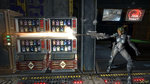 <a href=news_a_few_new_screens_of_starcraft_ghost-493_en.html>A few new screens of Starcraft: Ghost</a> - 11 screens
