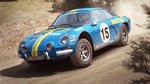 <a href=news_dirt_rally_now_available_for_consoles-17735_en.html>DiRT Rally now available for consoles</a> - Gallery