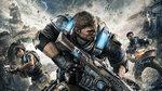 <a href=news_gears_of_war_4_tomorrow_cgi_trailer-17756_en.html>Gears of War 4: Tomorrow CGI Trailer</a> - Key Art