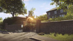 Everybody's Gone ot the Rapture (PC) - 13 4K images