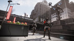 Homefront: The Revolution - Hearts & Minds 101 - Before – After