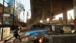 Homefront: The Revolution - Hearts & Minds 101 -