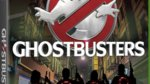 New Ghostbusters coming this July - Packshots