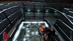 <a href=news_prey_gameplay_video-2844_en.html>Prey gameplay video</a> - Video gallery