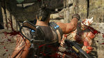 Our videos of Gears of War 4 beta - 5 images