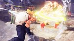 <a href=news_street_fighter_v_guile_s_illustre-17769_fr.html>Street Fighter V : Guile s'illustre</a> - Images Guile