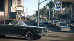 <a href=news_mafia_iii_release_date_screens_trailer-17770_en.html>Mafia III: release date, screens, trailer</a> - 18 screenshots