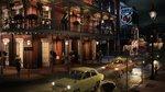 Mafia III: release date, screens, trailer - 18 screenshots