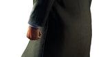 Mafia III: release date, screens, trailer - Lieutenant Renders