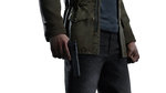 <a href=news_mafia_iii_release_date_screens_trailer-17770_en.html>Mafia III: release date, screens, trailer</a> - Lieutenant Renders