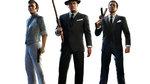 Mafia III: release date, screens, trailer - Mob Renders